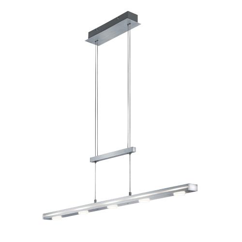 Trio international Design hanglamp Cavallo 379090505 | 4017807282245