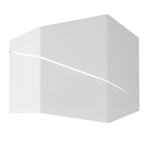 Trio international Design wandspot Zorro 223210131 | 4017807386974