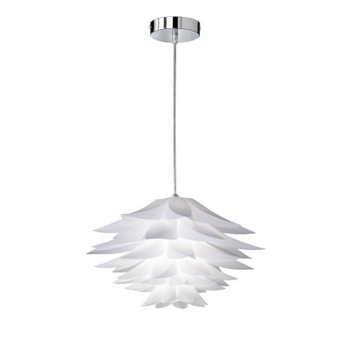 Trio international Moderne Hanglamp Bromelie R35221001 | 4017807246216