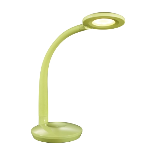 Trio international Moderne Lamp Cobra R52721115 | 4017807268591
