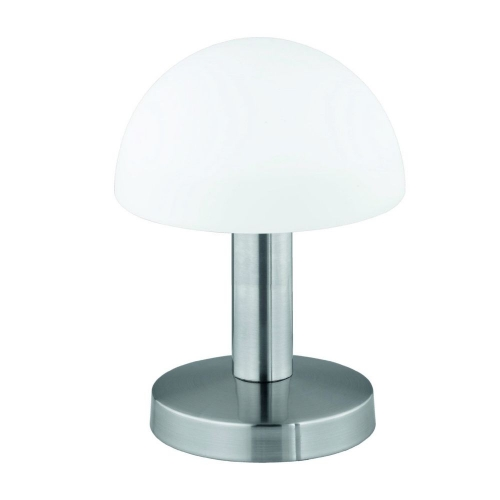 Trio international Tafellamp Design Series 5990 599000107   4017807195965