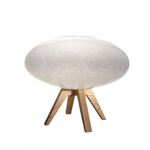 Van De Heg Tafellamp Salsa 265701 | 8712684960601