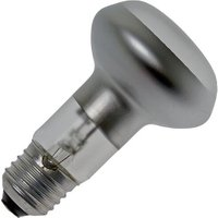 Halogeen EcoClassic reflectorlamp R63 42W grote fitting E27 | 8712879119357