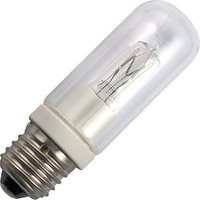 Halogeen halolux 230V 70W grote fitting E27 | 4008321393821