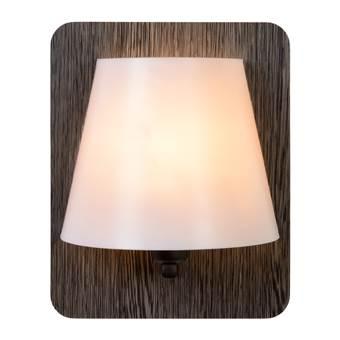 Lucide Idaho Wandlamp | 5411212770844
