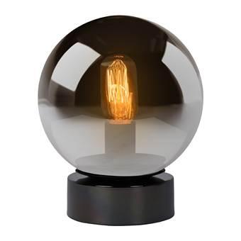 Lucide Jorit Tafellamp | 5411212450609