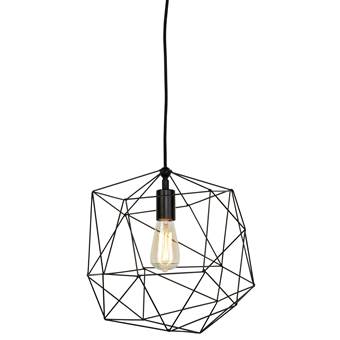 it's about RoMi Copenhagen Hanglamp | it's about RoMi 8716248073455