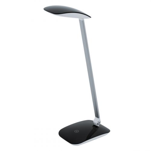 Eglo Bureaulamp Cajero 95696 | 9002759956967