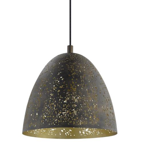 Eglo Hanglamp Safi 27,5cm 49814 | 9002759498146