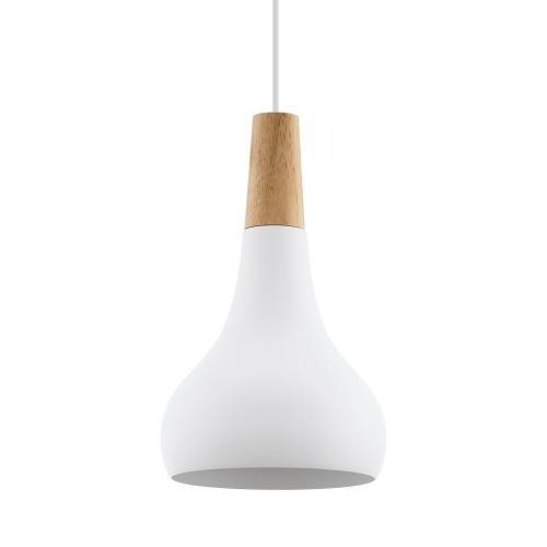 Eglo Moderne hanglamp Sabinar 96981   9002759969813