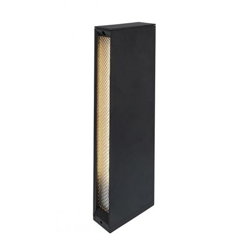 Inlite Tuinlamp EVO LOW DARK 12 volt LED 10202510 | 8717051003998