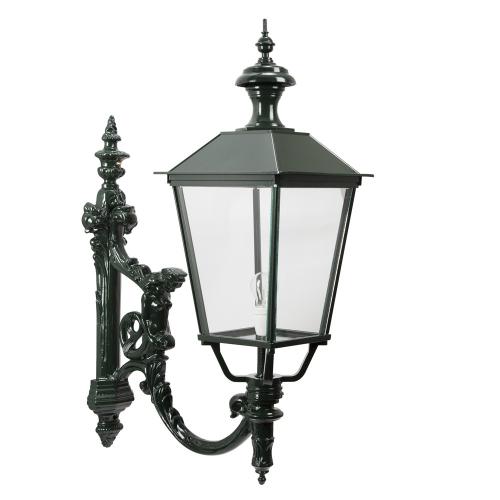 KS Verlichting Oudhollandse wandlamp Charles 1143 | 8714732114301