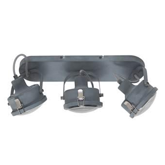 KS Verlichting Satellite 3 Plafondlamp/Wandlamp | 8714732684309