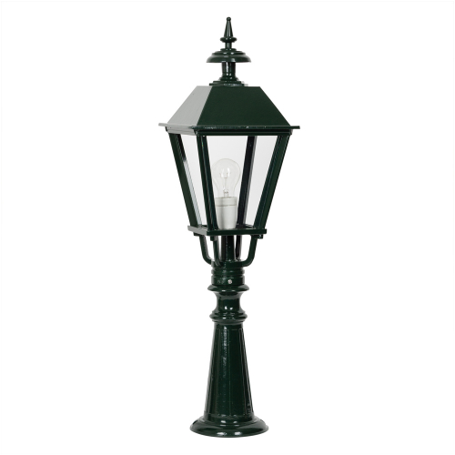 KS Verlichting Tuinlamp Ripon lantaarn 5052 | 8714732505208