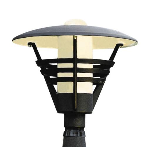 KonstSmide Design lamp Gemini 502-750 | 7318305027503