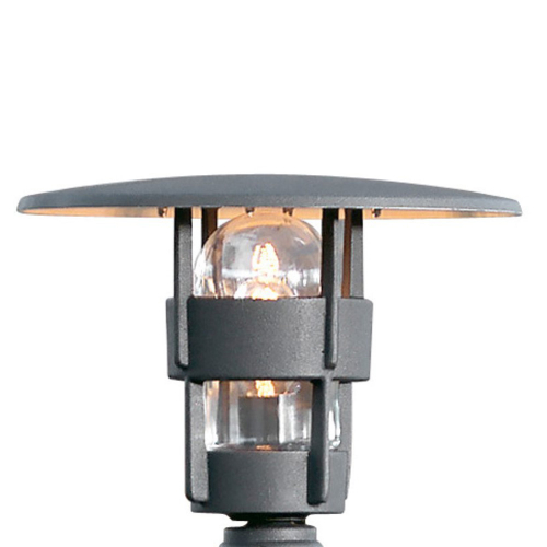 KonstSmide Design staande lamp Freja 523-750 | 7318305237506