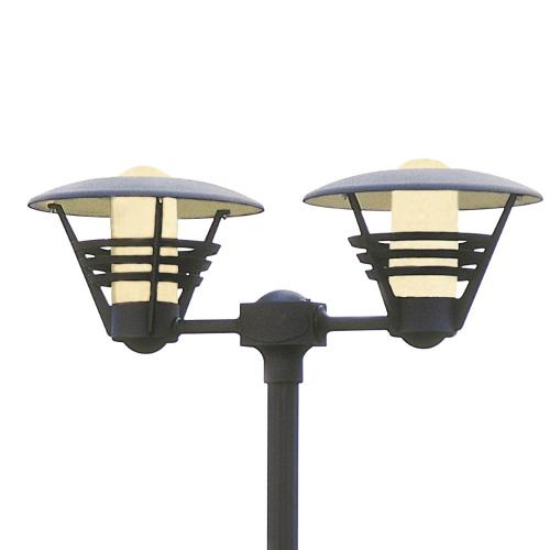 KonstSmide Lampenkappen t.b.v. Gemini lantaarn 501-750 | 7318305017504