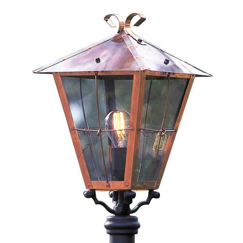 KonstSmide Losse lampenkap Fenix 430-900 | 7318304309006