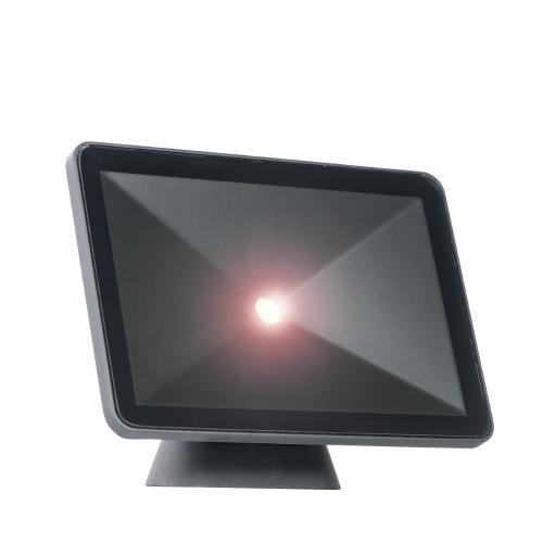 Lightpro Floodlight Avior 181S | 5907800859928
