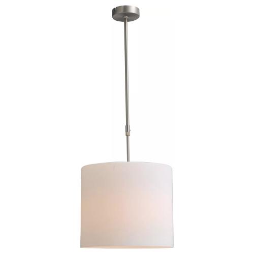 Masterlight Design hanglamp Cilindra 2110-37-06-35 | 8718121128719