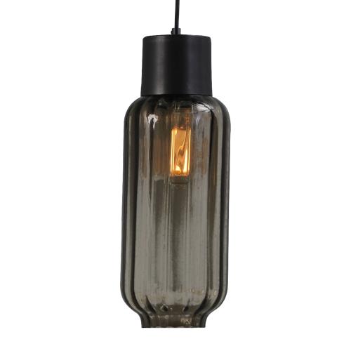 Masterlight Design hanglamp Lett ll 2155-05-05 | 8718121181233