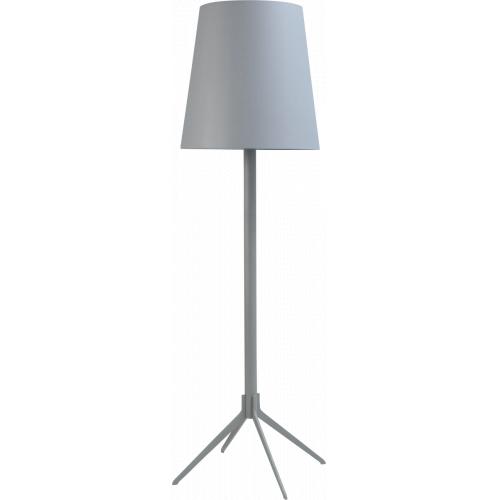 Masterlight Design vloerlamp Trip 55 1175-00-6411-83-55 | 8718121185569