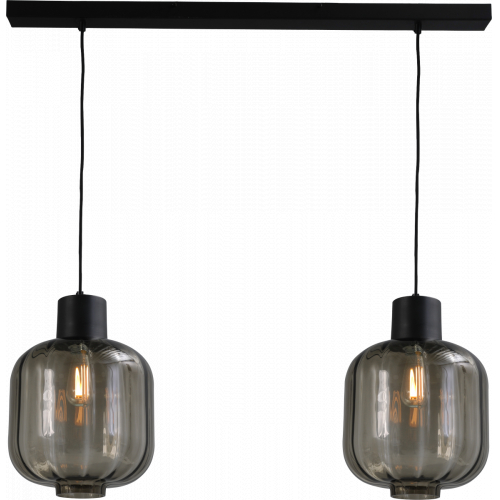 Masterlight Eetkamerlamp Lett lll 28 2161-05-05-28-100-2   8718121183329