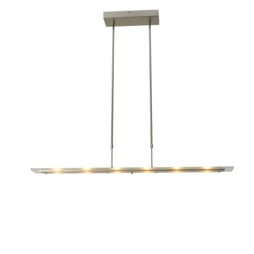 Masterlight Hanglamp eettafel – kantoor Vigo 2630-37-06-DW | 8718121175843