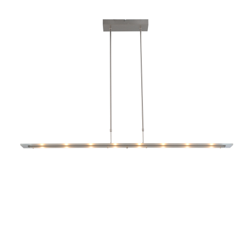 Masterlight Hanglamp eettafel – kantoor Vigo 2631-37-06-DW   8718121175850