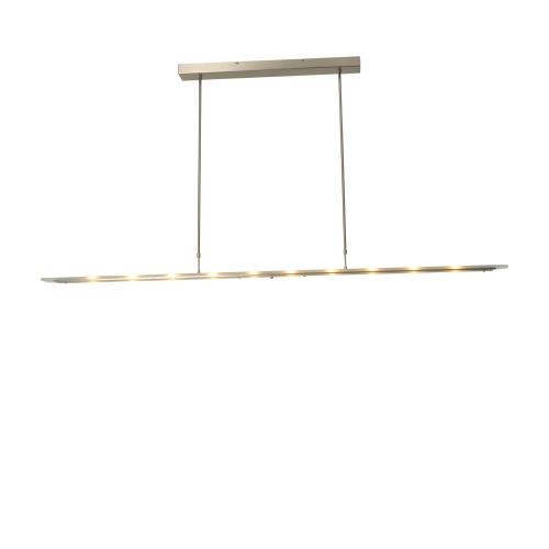 Masterlight Hanglamp eettafel – kantoor Vigo 2632-37-06-DW   8718121181103