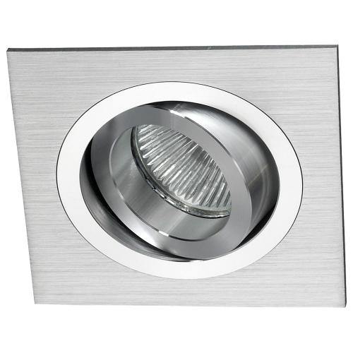 Masterlight Inbouw Di Moda Plafondspot 5085-37 | 8718121015132