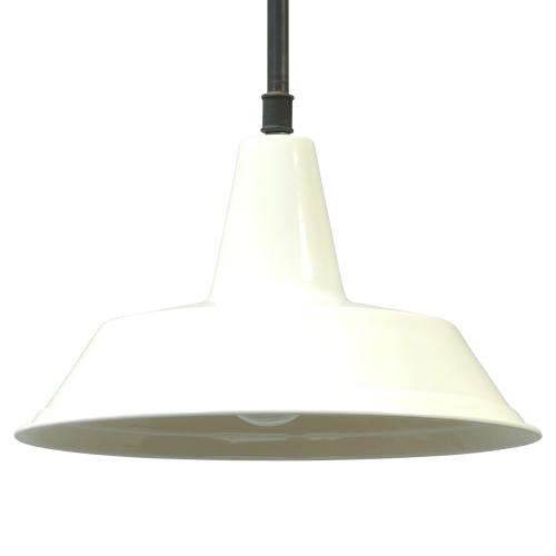 Masterlight Stoere retro hanglamp Plumming Industria 45 2035-30-06 | 8718121112169