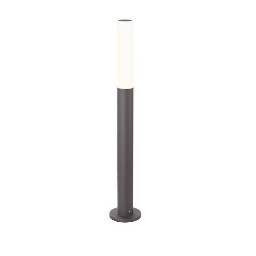 SLV – verlichting Design tuinlamp Aponi 1000682 | 4024163189743