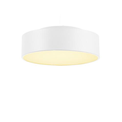 SLV – verlichting Ronde plafondlamp Medo Led 1000856 | 4024163191487