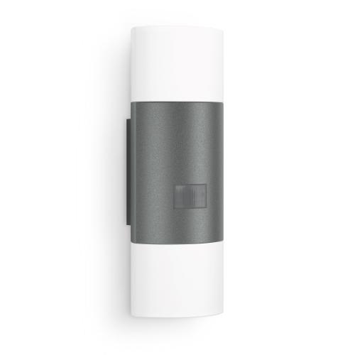 Steinel Sensorlamp L 910 LED voor buiten 576202   4007841576202