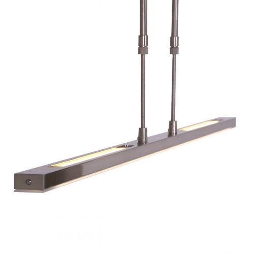 Steinhauer Design hanglamp Zelena Steinhauer 1482ST | 8712746119817