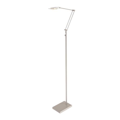 Steinhauer Design leeslamp Marjolet 7758ST | 8712746105469