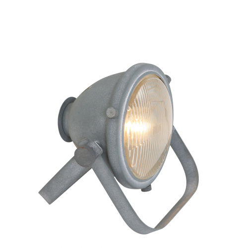 Steinhauer Floodlight Mexlite 1336GR | 8712746114881