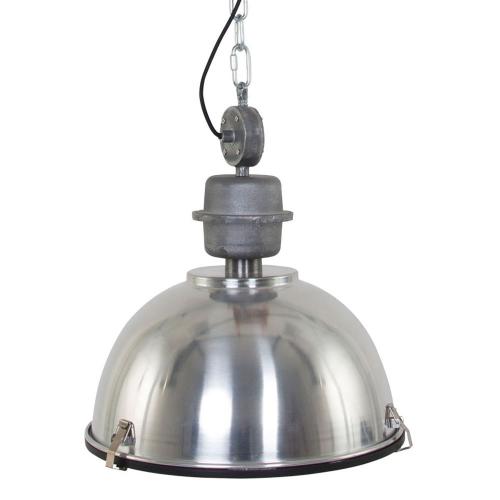 Steinhauer Hanglamp Bikkel 7586ST   8712746105179