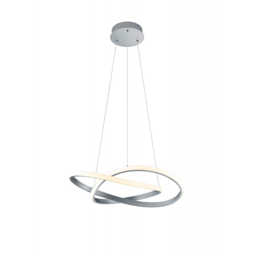 Trio international Hanglamp Course R32051107 | 4017807400410