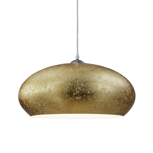Trio international Oosterse hanglamp Ottawa 305700179   4017807329148