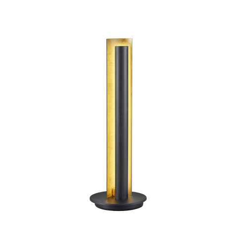 Trio international Staande backlight Texel Landelijk design 574410179 | 4017807359626
