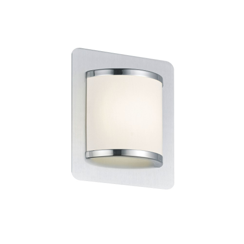 Trio international Wand lamp Agento 278070107 | 4017807405101