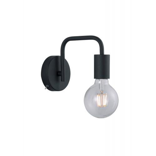 Trio international Wand lamp Diallo 208070132 | 4017807407242
