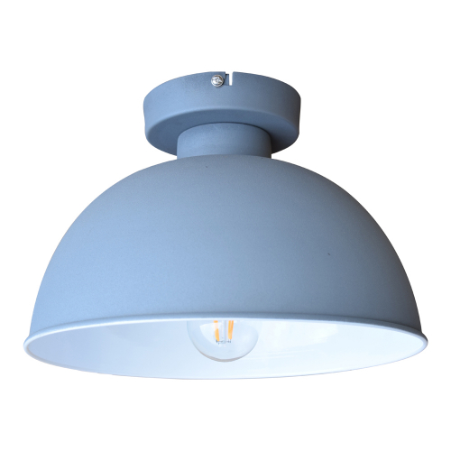 Urban Interiors Stoere plafondlamp Industrial AI-SL-216-VG | 8719325005622
