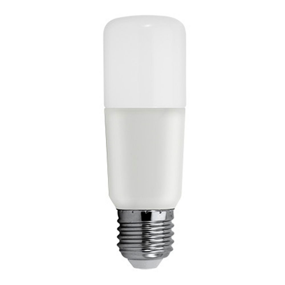 General Electric Bright Stik LED E27 9W 840 | Koel Wit – Vervangt 63W | GE | 0064894573903