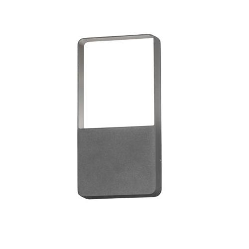 KonstSmide Design wandlamp Matera 7850-370 | 7318307850376