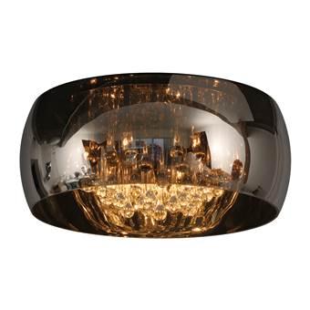 Lucide Pearl Plafondlamp | 5411212702135