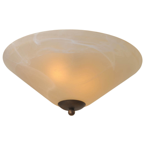 Masterlight Plafondlamp Torcello 5681-22-43   8718121086989