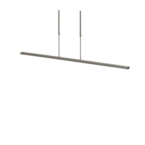 Masterlight Strakke hanglamp Real 2775-37-P-DW | 8718121181691